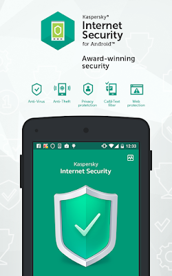 top-antivirus-apps-for-android-2018 -onlyhax