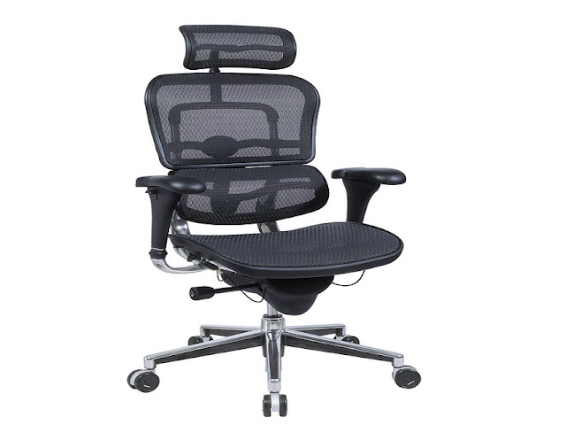 best buy ergohuman v1 ergonomic office chair for sale