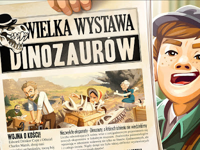 http://planszowki.blogspot.com/2016/05/wielka-wytawa-dinozaurow-trafi-na.html