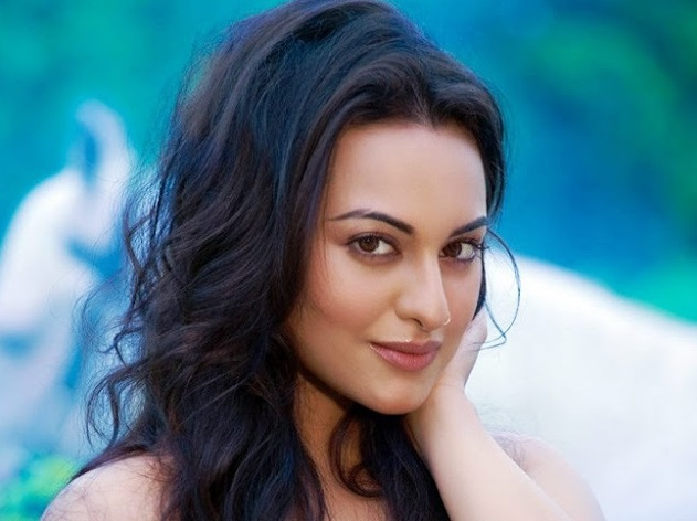 Sonakshi Sinha Sexy Post Bollywood News Bollywood Celebrities