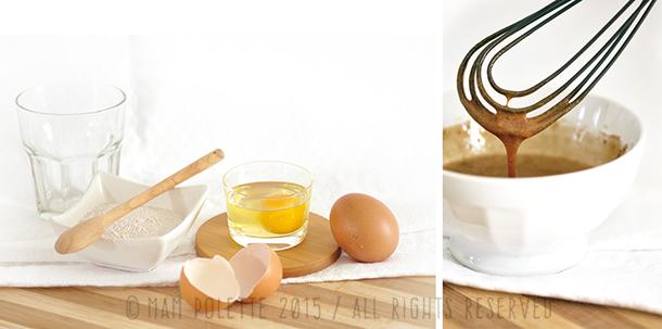Kabaya_Microwave_Cupcake_Chocolate_Cooking
