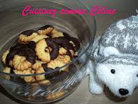 http://cuisinezcommeceline.blogspot.fr/2015/12/sables-vanille-chocolat-noir.html