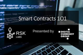rsk contratos bitcoins juanjoseflores.com