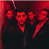 Album Review: Circa Waves – Different Creatures