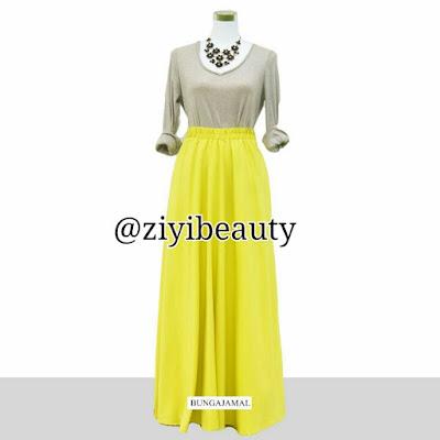 Borong Plain Skirt murah, borong Plain Skirt, stokis Plain Skirt