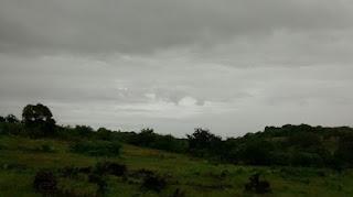 Bayeux foi a cidade com maior volume de chuva; confira balanço divulgado pela Aesa