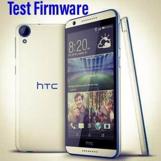 htc d820n firmware free download - Test Firmware