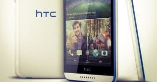 htc d820n firmware free download - Test Firmware