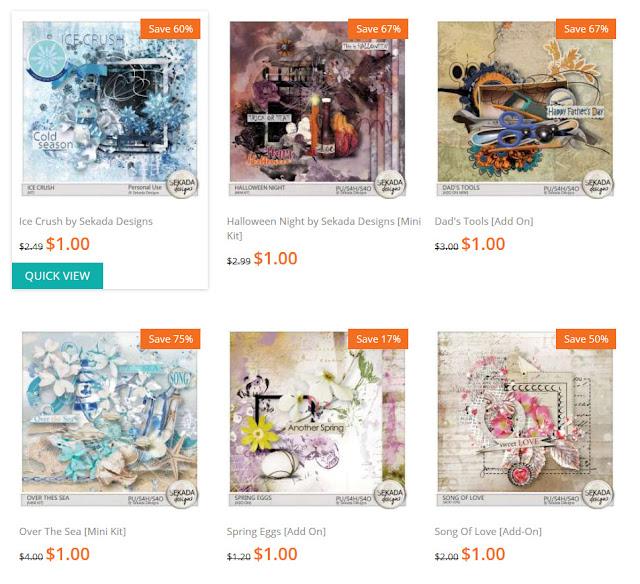 https://www.digitalscrapbookingstudio.com/sekada-designs/?features_hash=8-117