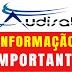Audisat Novo Modelos de Recptores Confira!-30/08/2018