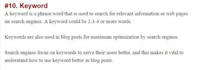publish-high-quality-post