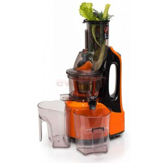 Storcator de fructe si legume Oursson JM7002/OR