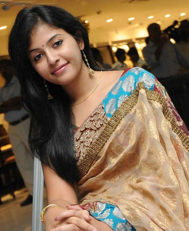 Indian-Actress-Stills: ACTRESS ANJALI LATEST PHOTOSHOOT