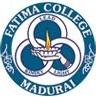 fathima-college-madurai