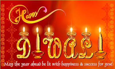 Download Happy Diwali Wallpapers 2016