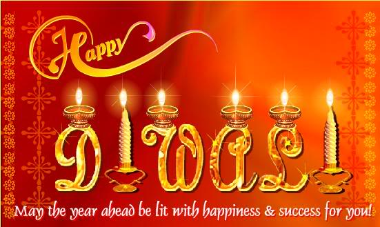 Download Happy Diwali Wallpapers 2017