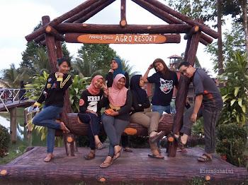 3 Hari 2 Malam di Setiu Terengganu