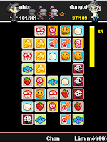 Game+Music+City+124+-+MCity+1.2.4....png