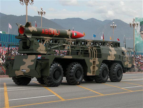 Hatf-2_Abdali_Short-Range_Ballistic_Missile_SRBM_Pakistan_Pakistani_army_001.jpg