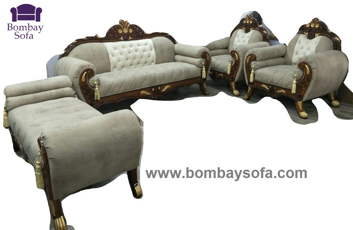 Online Sofa Store Bombay Sofa Works All Type Of Customized Sofa And Furniture