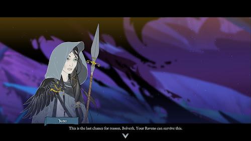 Banner.Saga.3.v2.55.80.22488.MULTi10-GOG-01.jpg
