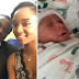 Paul Okoye and his beautiful wife Anita Okoye welcome twins a boy and a girl
