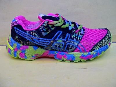 Asics Gel Noosa Tri 8 Women   Pusat Sepatu Murah  92c2161555