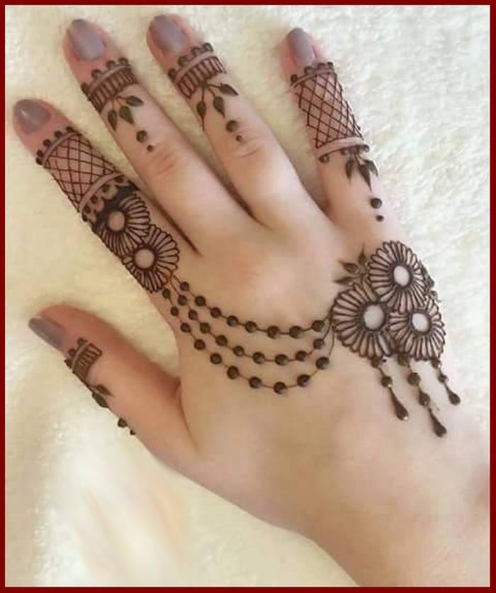Heena designs for wedding,heena Mehndi designs for bakra eid 2017,Indian Mehndi designs 2017-2018,Beautiful Mehndi designs for hands.Arabic Mehndi Design,mehndi designs 2017 new simple style,Best Heena Mehndi designs,