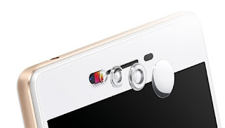 Spesifikasi Review OPPO A33