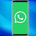 Cara Backup atau Restore Pesan WhatsApp di Samsung S9
