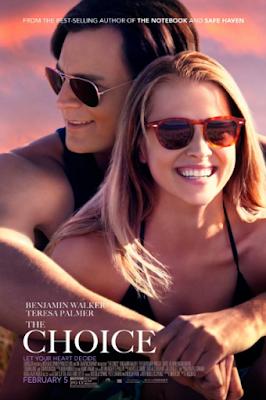 movie3.gemsar.net/full.php?movie=3797868
