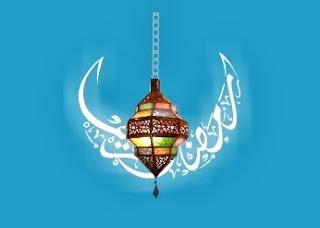 Ramadan 2014 mosalsalat - مسلسلات رمضان 2014