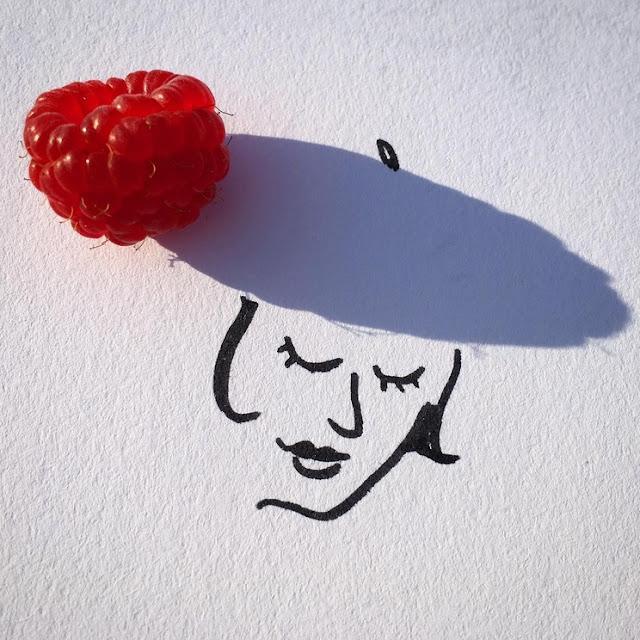 http://www.oblogdomestre.com.br/2017/01/VincentBal.Arte.Sombras.html