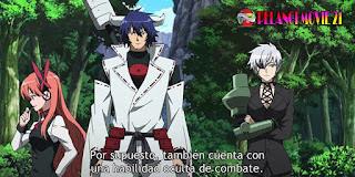Akame-ga-Kill-Episode-22-Subtitle-Indonesia