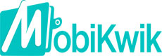 Mobikwik Toll Free Number | Mobikwik Customer Complaint Number | Mobikwik Offers Couons