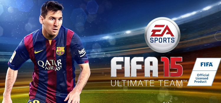 fifa 15 pc full game free download