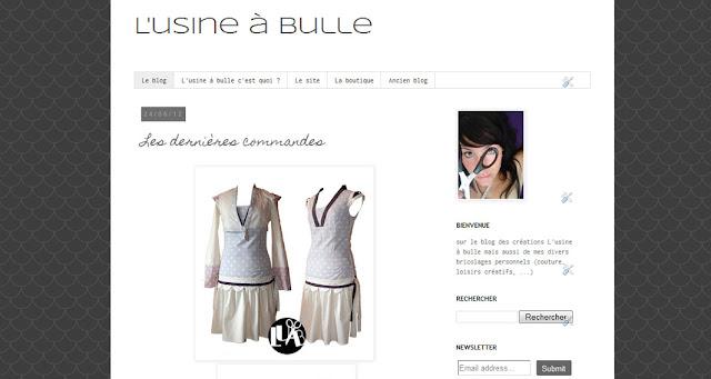 http://lusineabulle.blogspot.com/2012/06/rupture-en-directe.html