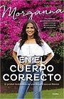 https://www.amazon.com/En-cuerpo-correcto-testimonio-Spanish/dp/6073155921