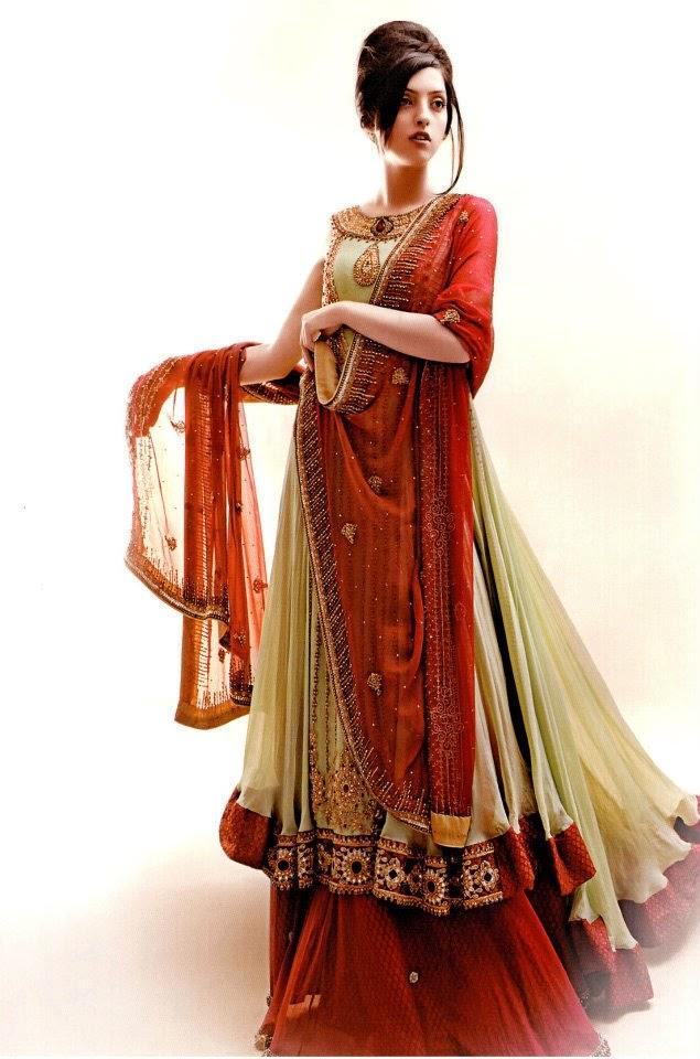 2446fd570563 Hijab Designs Dress