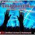 DOWNLOAD MUSIC: Donham – Celebration (Remix) Ft. Lil Punk