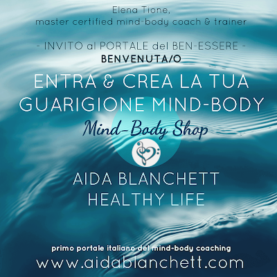 http://www.aidablanchett.com/p/mind-body-shop.html
