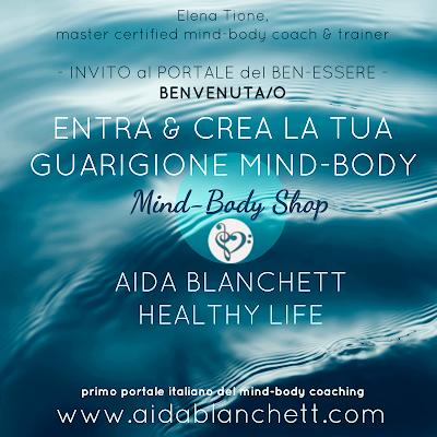 http://www.aidablanchett.com/p/mind-body-shop.html