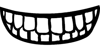 Conseils pour le Blanchiment des dents à la maison