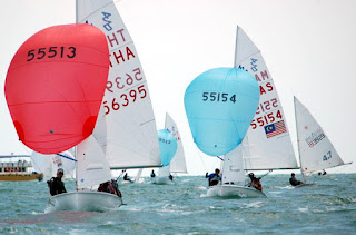 http://asianyachting.com/news/TOTGR19/Top_Of_The_Gulf_2019_AY_Race_Report_5.htm