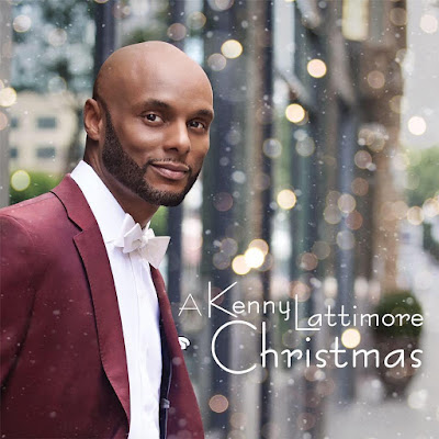 r&b christmas songs, r&b, r&b/soul, new music, album
