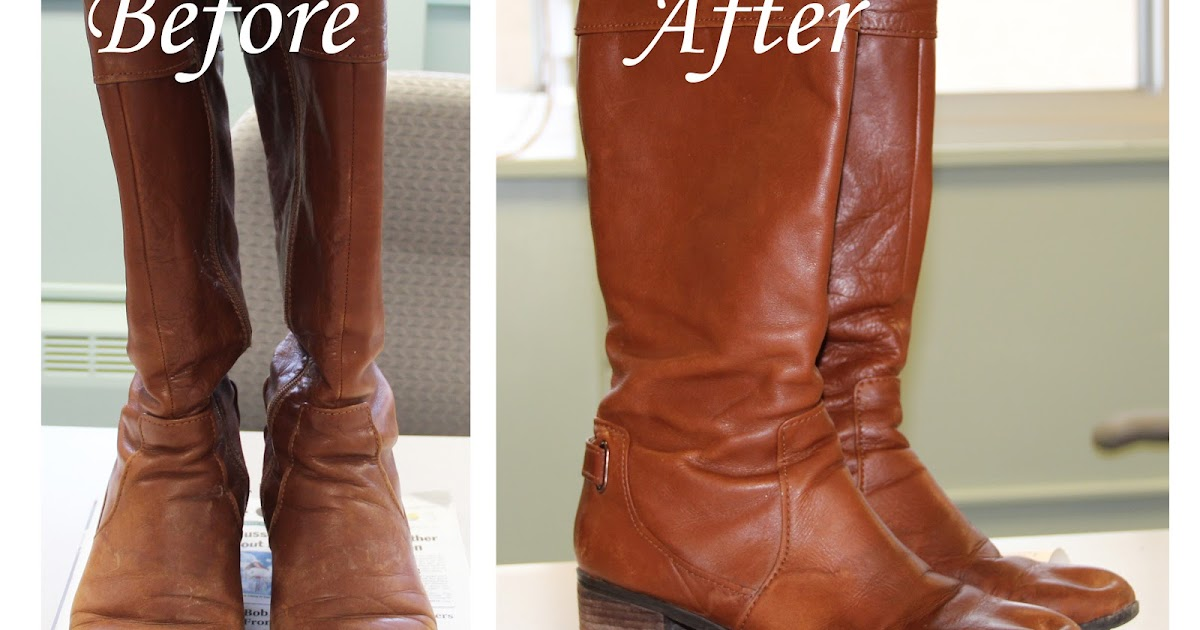 how to get rid of salt stains on shoes