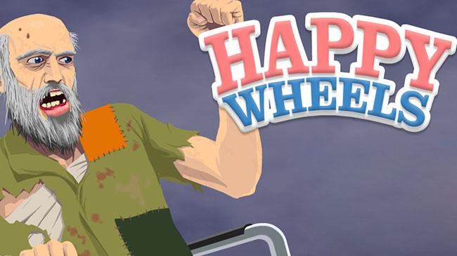 Videos Y Peliculas Juego Gratis Happy Wheels