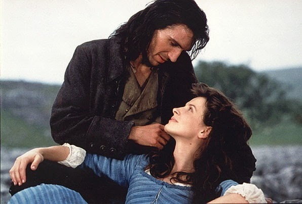 wuthering heights isabella and heathcliff relationship trust