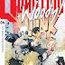 QUANTUM AND WOODY! #6 - Les pires super-héros font le saut dans Harbinger Wars 2