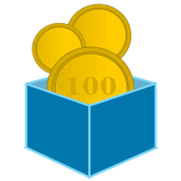 Geltbox Money 3.1.0.7